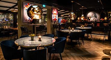 gastronomiem bel und gastronomieeinrichtung ma geschneiderte modelle. Black Bedroom Furniture Sets. Home Design Ideas