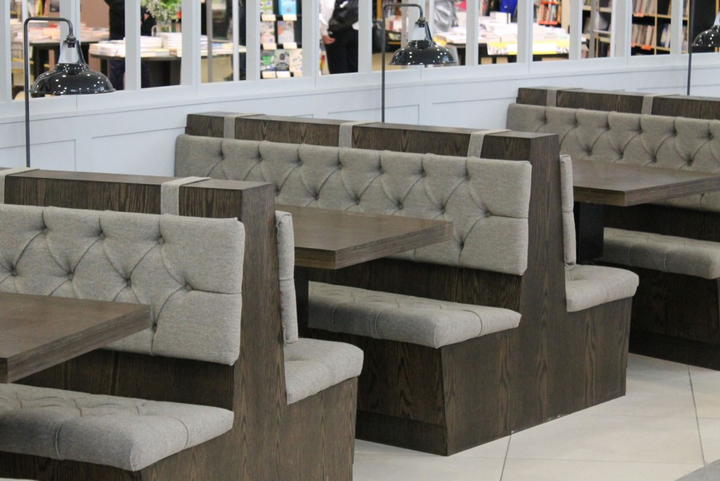 booth-seating-london-apostrophe01