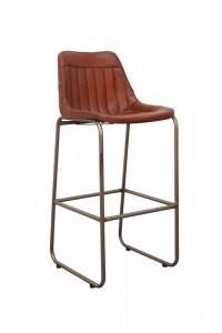 bar-stool-boris