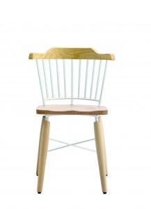 restaurant-chair-unique