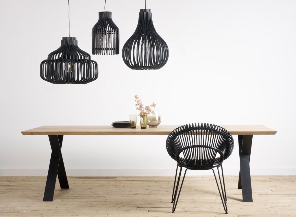 ronson-design-chair