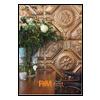 Dekorative Paneele für Decke und Wände