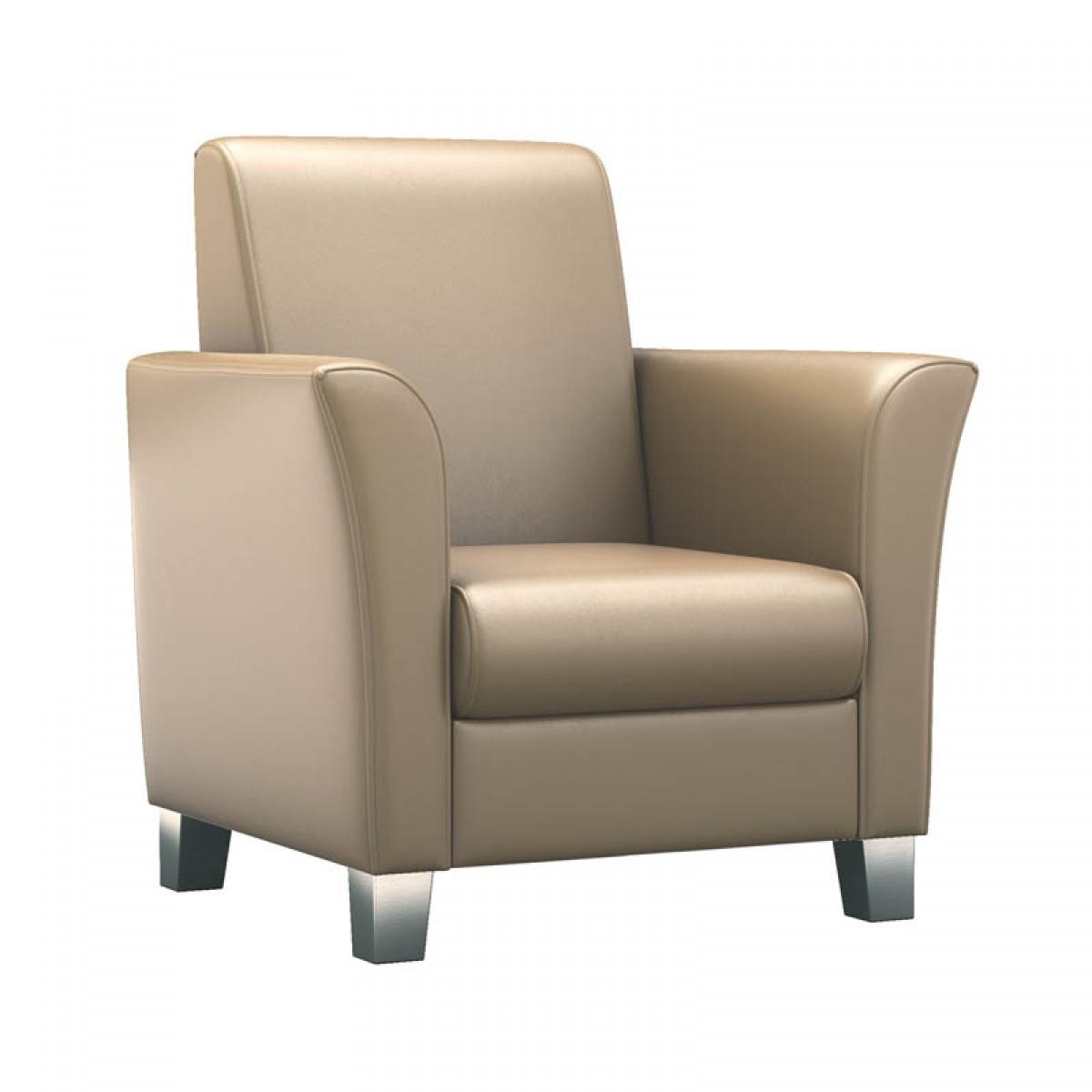 swing lounge und b nke gastronomiem bel und gastronomieeinrichtung ma geschneiderte modelle. Black Bedroom Furniture Sets. Home Design Ideas