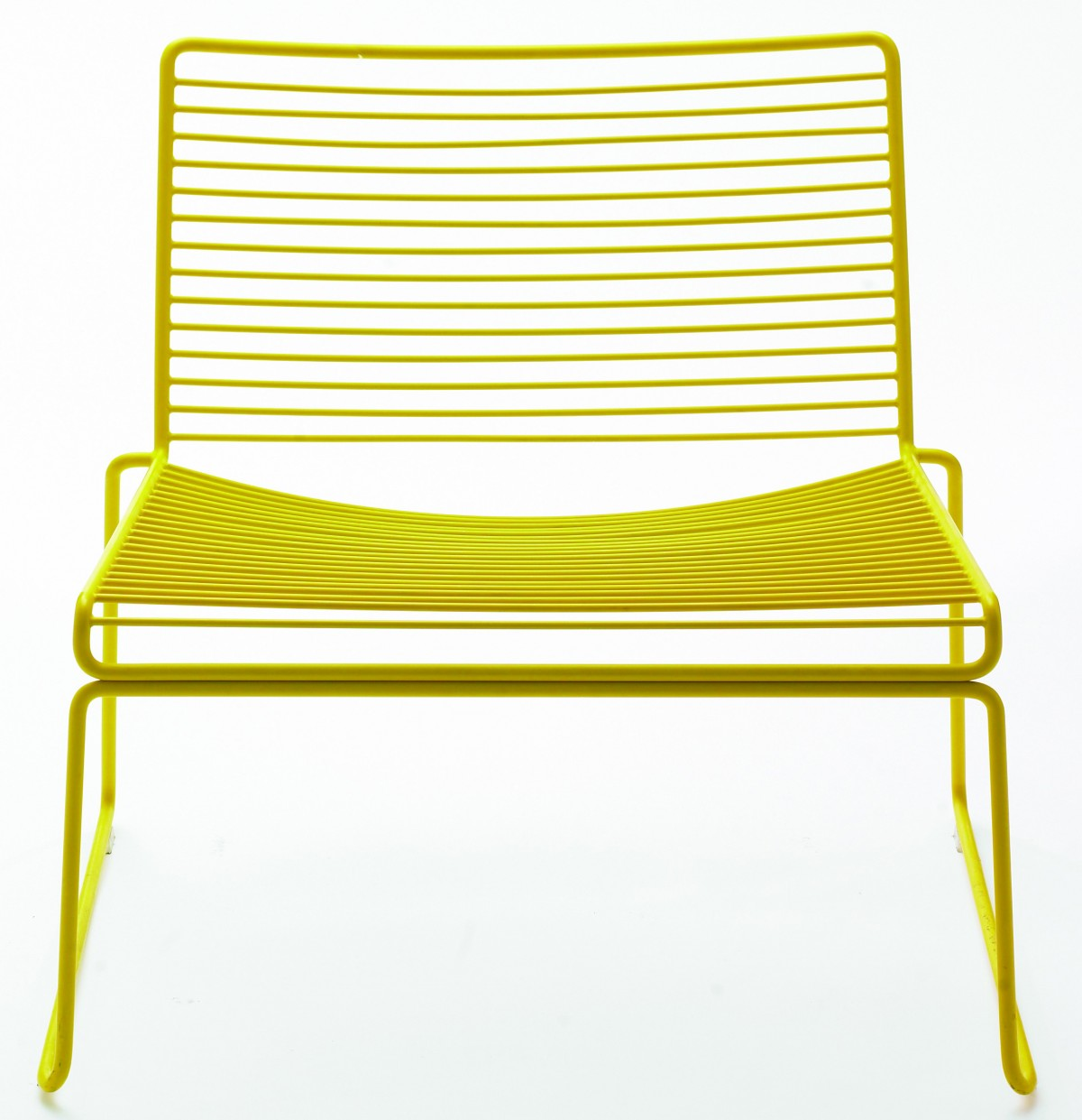 Hee lounge LOUNGE UND B196NKE Gastronomiem246bel und  : big5492a44d935fe hee lounge chair yellow 1 from www.pmfurniture.de size 1200 x 1241 jpeg 173kB