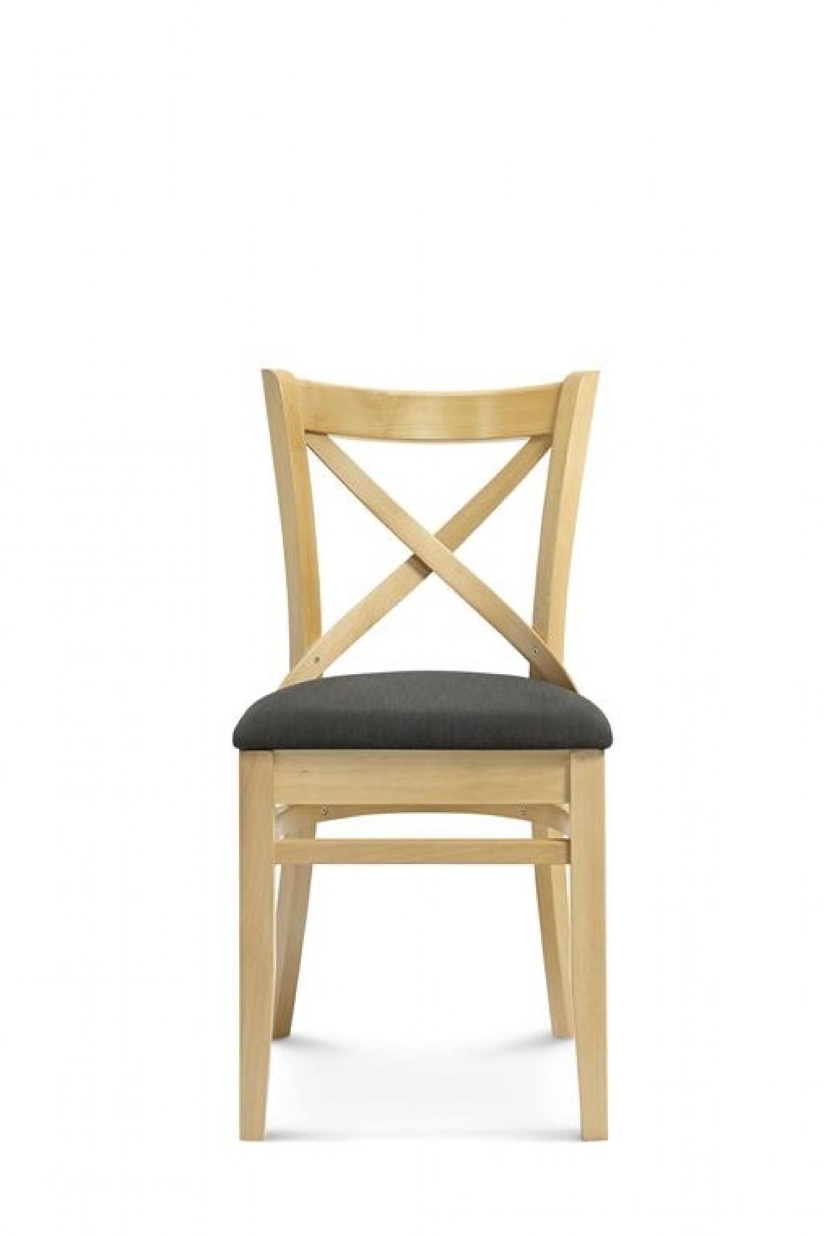 Lloyd Loom Stühle ist nett design für ihr haus ideen