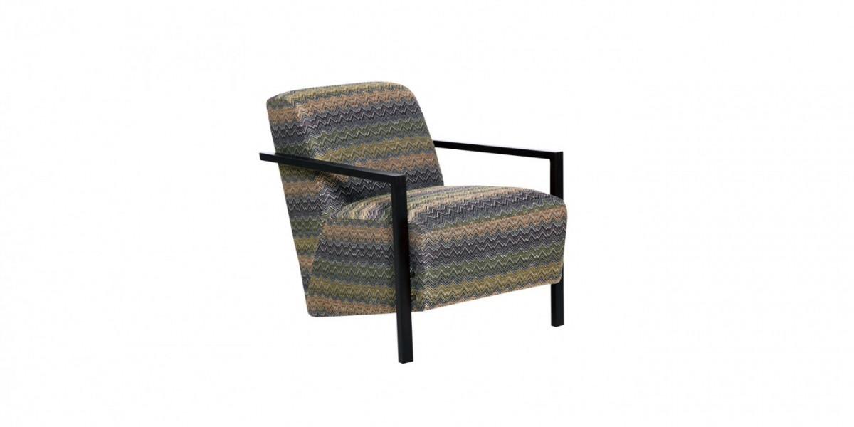 motivi lounge und b nke gastronomiem bel und gastronomieeinrichtung ma geschneiderte modelle. Black Bedroom Furniture Sets. Home Design Ideas