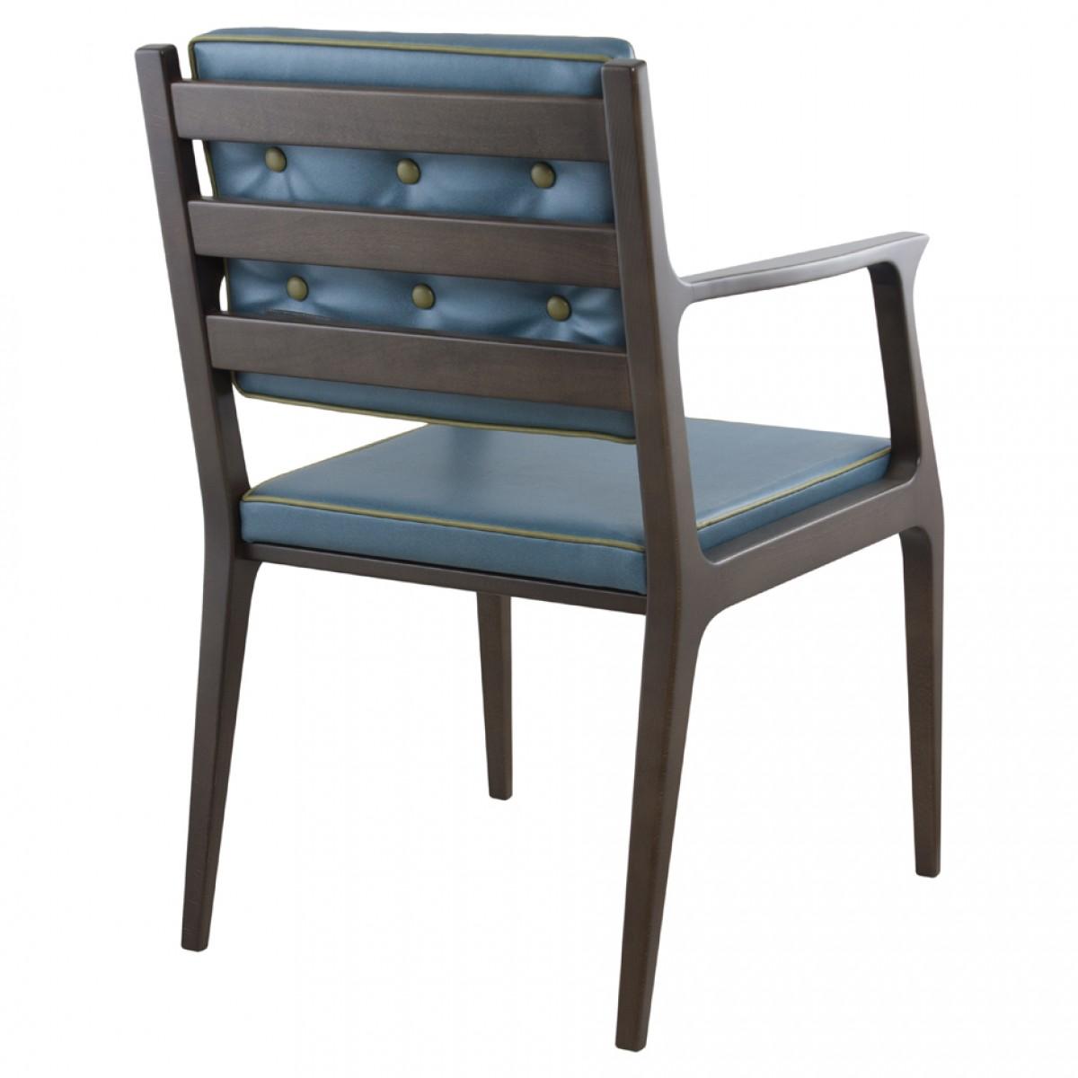 moreira gastro st hle gastronomiem bel und gastronomieeinrichtung ma geschneiderte modelle. Black Bedroom Furniture Sets. Home Design Ideas