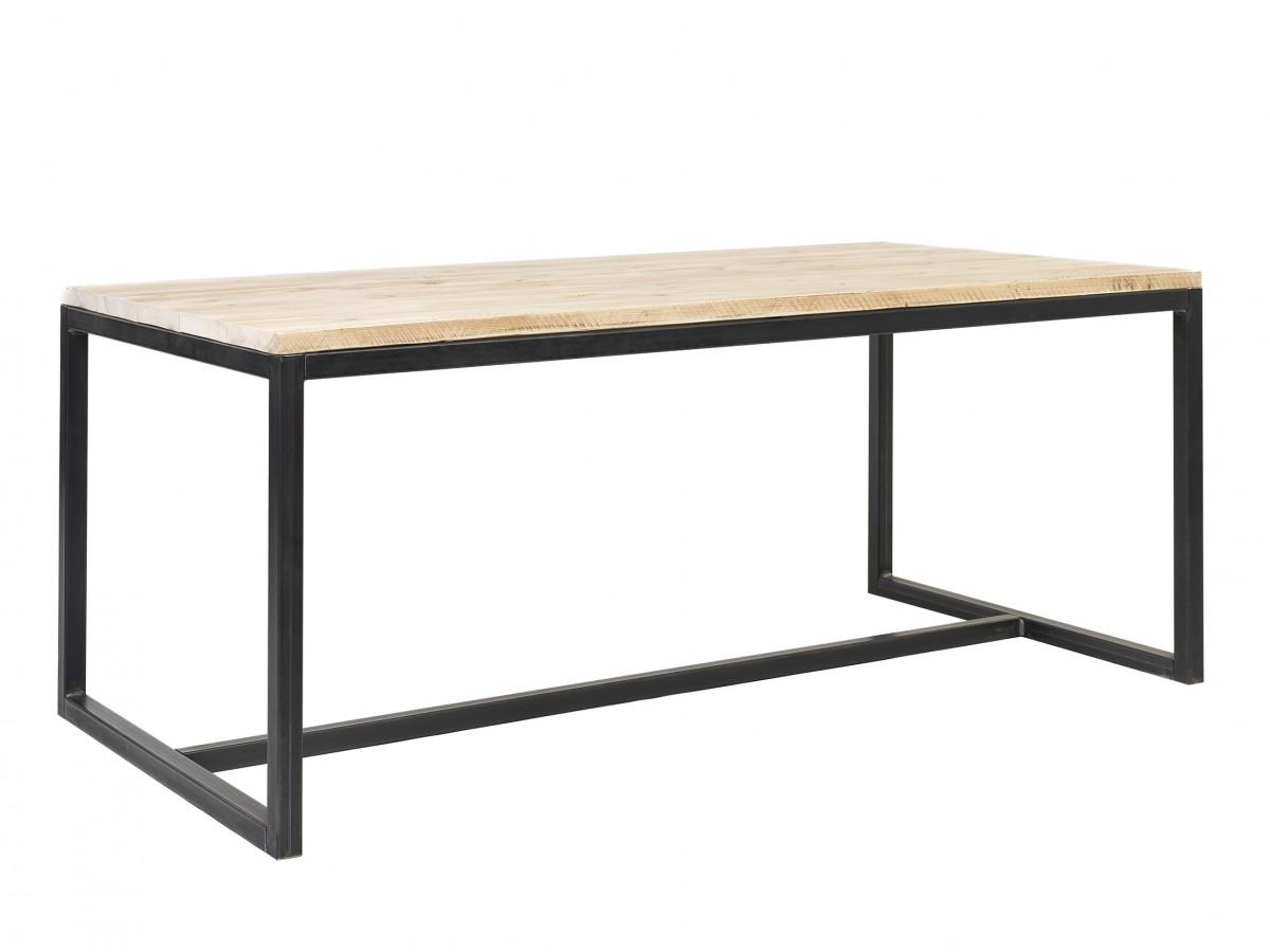 tische gastronomie m bel und heimat design inspiration. Black Bedroom Furniture Sets. Home Design Ideas