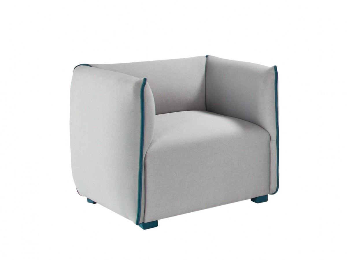 mariano lounge und b nke gastronomiem bel und gastronomieeinrichtung ma geschneiderte modelle. Black Bedroom Furniture Sets. Home Design Ideas