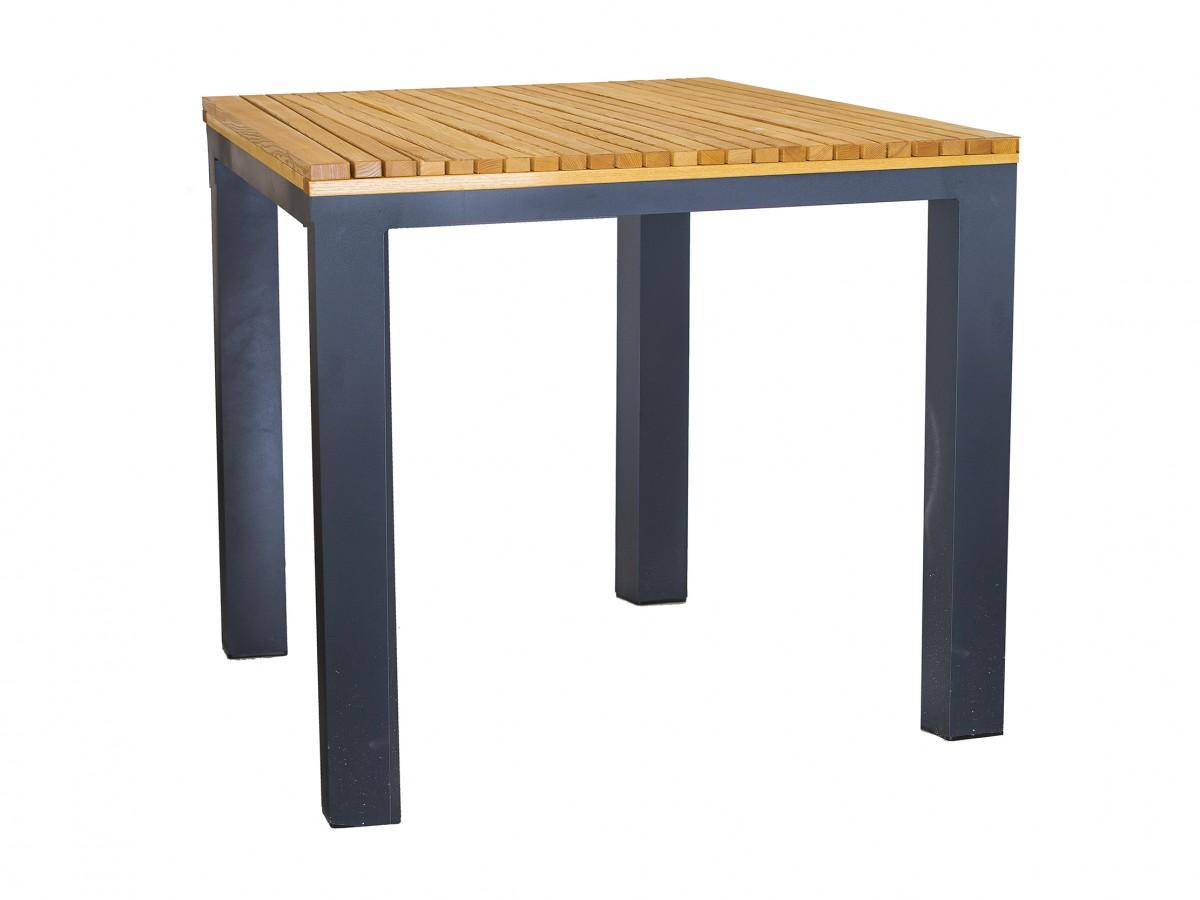 gastro outdoor tische excellent bnxebi clp stehtisch mit glasplatte quadratisch x cm hhe cm. Black Bedroom Furniture Sets. Home Design Ideas