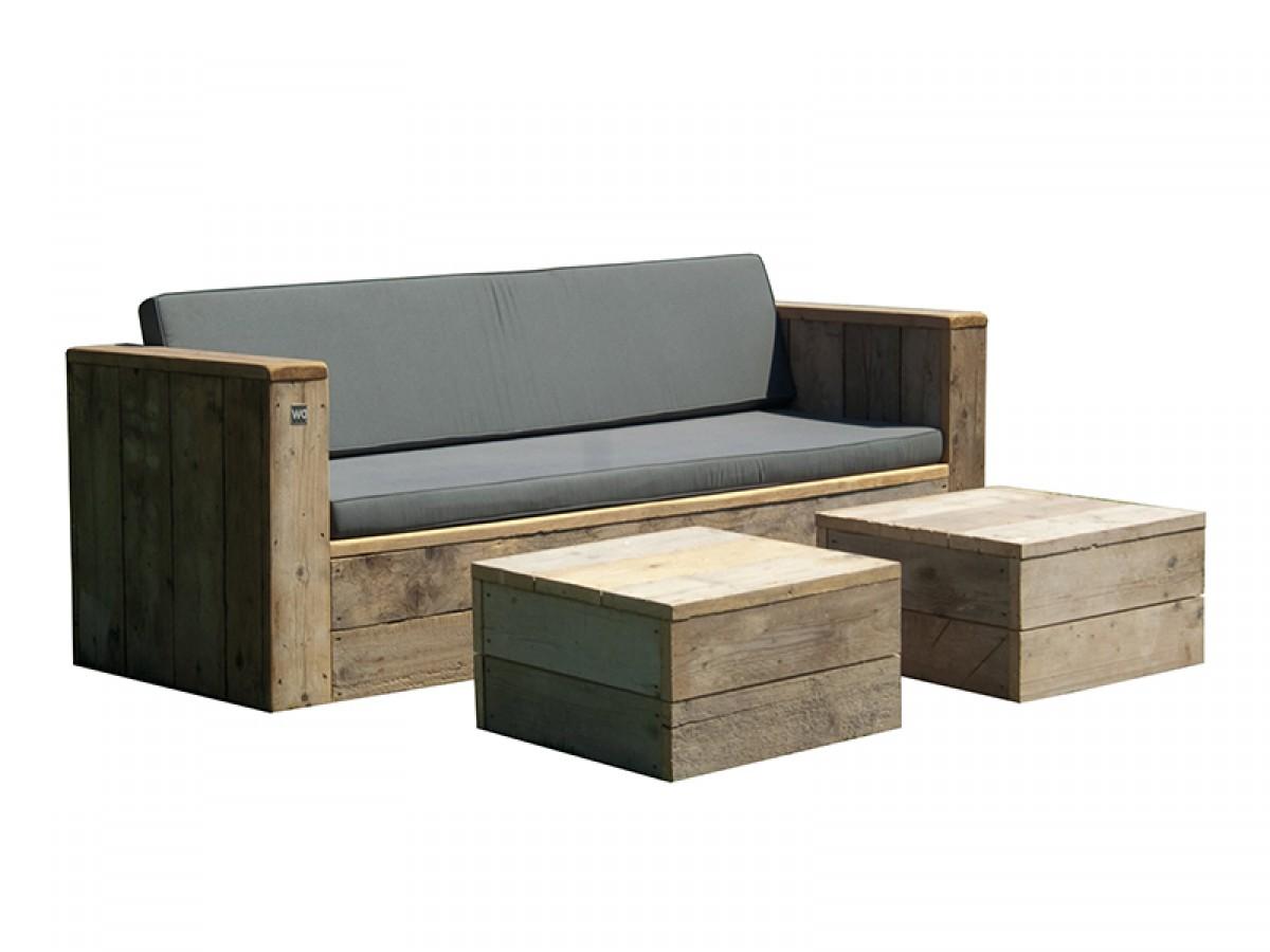 province sofa terrassenm bel gastronomiem bel und gastronomieeinrichtung ma geschneiderte. Black Bedroom Furniture Sets. Home Design Ideas