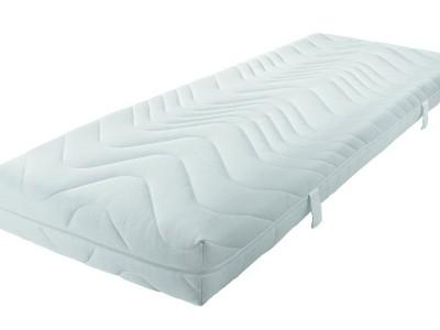 Silver-line mattress Corsica