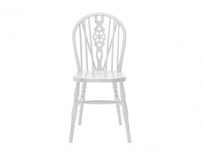 Windsor Chair S