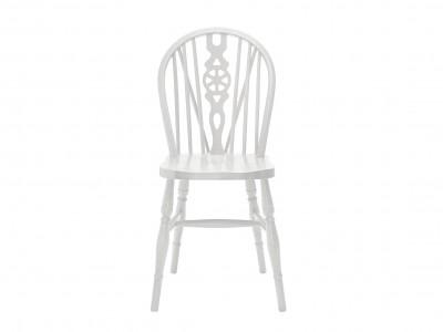 Windsor Chair S