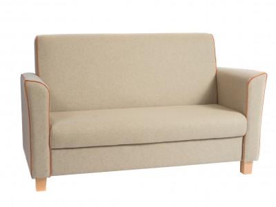 Swing Sofa PP