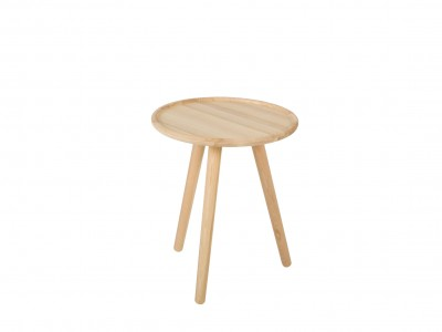 Eros Table 2