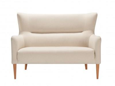 Delino sofa