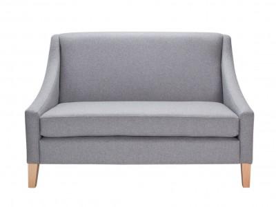 Linberg sofa