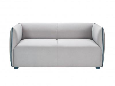 Mariano sofa