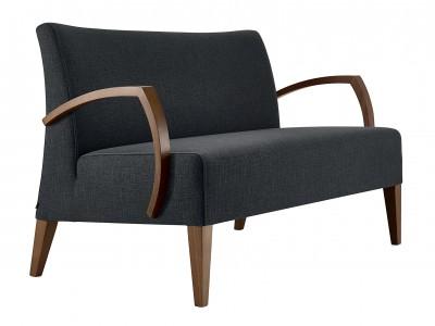 Cassie sofa