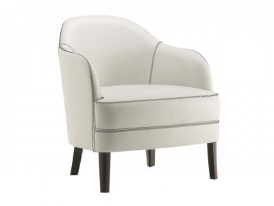 Eliane armchair