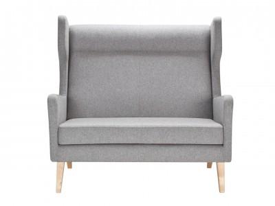 Kope sofa