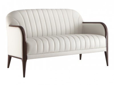 Paris sofa