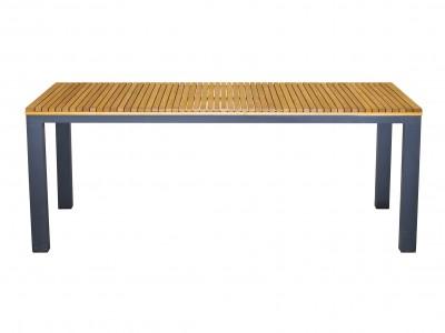 Rupert table 200x100