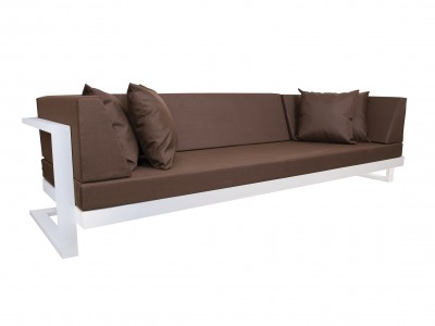 Tuscany sofa