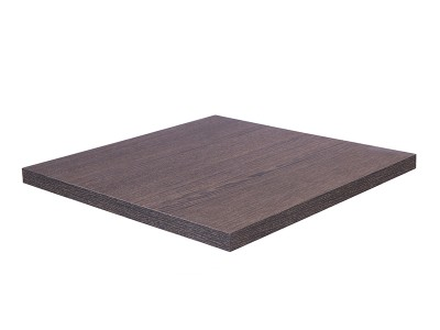 Structured laminated LR20 Sable