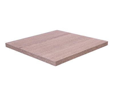 Structured laminated LR18 Sable