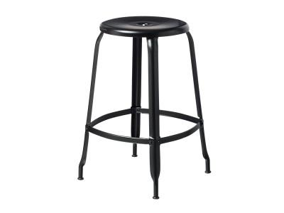 Cherice stool 60
