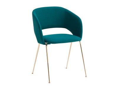 Gastro Stühle Nach Maß Geprüfte Qualität Und Nachhaltige