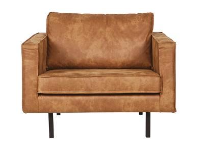 West armchair