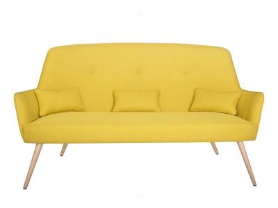 Shine Sofa