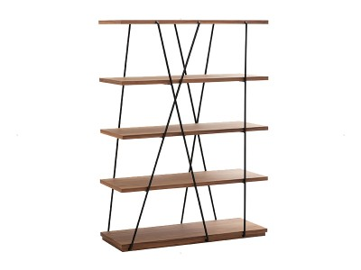 Mataxa Shelf