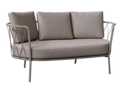 Kurt sofa