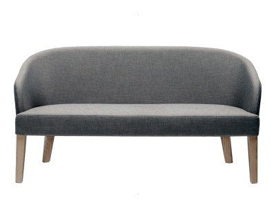 Dorna Lounge Sofa