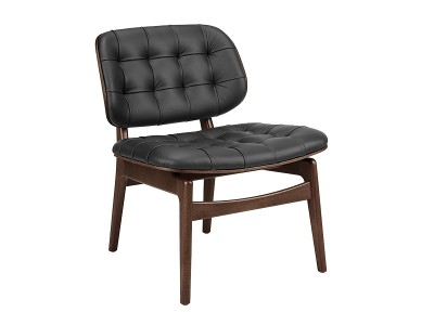 Casey Lounge Chair