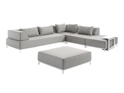 Felipe Lounge Set