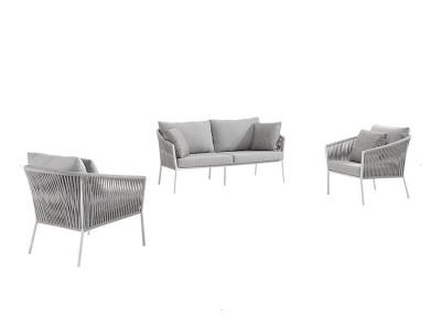 Portofino Lounge Set