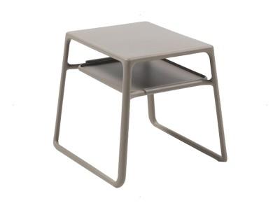 Pop side table