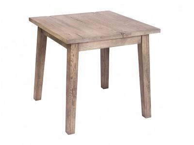 Castle table