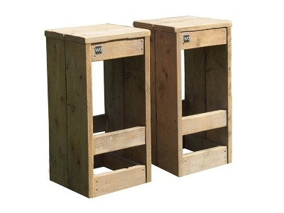 Province bar stools