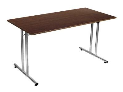 SB Table