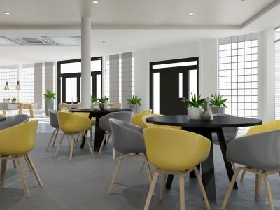 Design | P&M Furniture