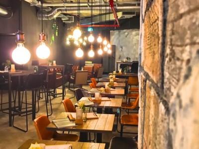 gastronomie einrichtung komplett ausfhrung with gastronomie einrichtung komplett cool alte. Black Bedroom Furniture Sets. Home Design Ideas