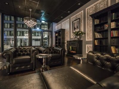 gastronomie einrichtung komplett simple besten einrichtung gastronomie bistro bilder auf. Black Bedroom Furniture Sets. Home Design Ideas