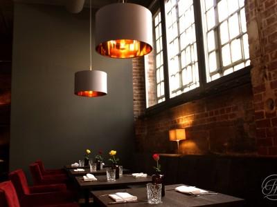 Fleischmann Steakhouse - Esslingen, Deutschland
