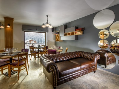 Guesthouse Rara, Sibiu, Rumänien